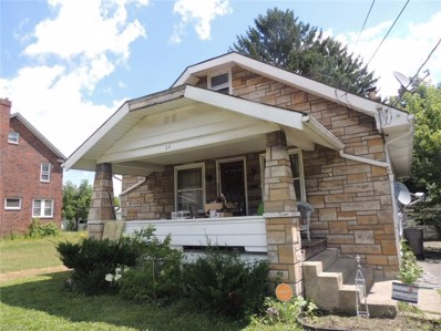 25 Rhoda Ave, Youngstown, OH 44509 - MLS#: 4020450