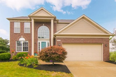 36616 Haverford Pl, Avon, OH 44011 - MLS#: 4020451