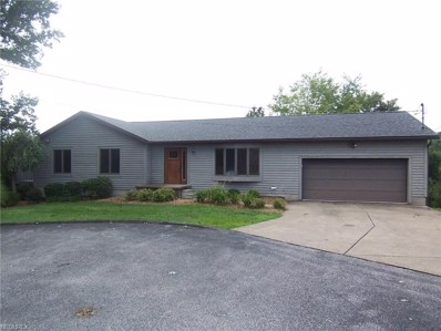 8 James Court, Parkersburg, WV 26105 - MLS#: 4020456