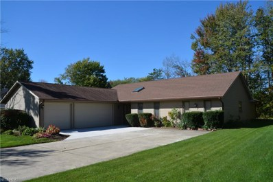 14792 Hartford Trl, Strongsville, OH 44136 - MLS#: 4020458