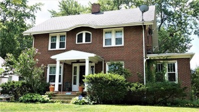 2546 Robindale Ave, Akron, OH 44312 - MLS#: 4020487