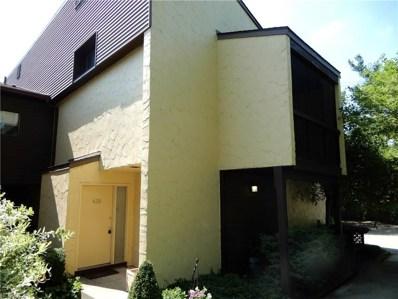433 Hampton Ridge Dr, Akron, OH 44313 - MLS#: 4020543
