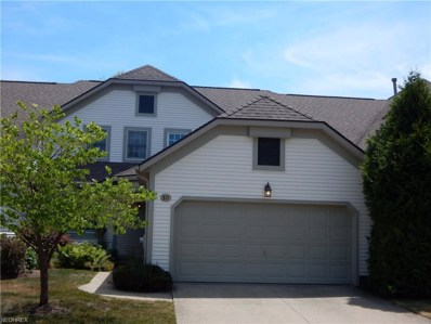 371 Shannon Dr, Wadsworth, OH 44281 - MLS#: 4020581
