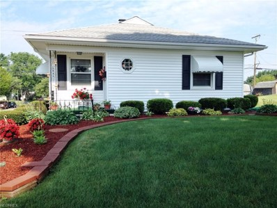 1944 Thornapple Ave, Akron, OH 44301 - MLS#: 4020644