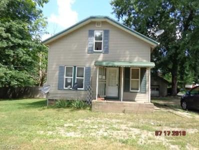 3311 Avis Rd, Akron, OH 44312 - MLS#: 4020723