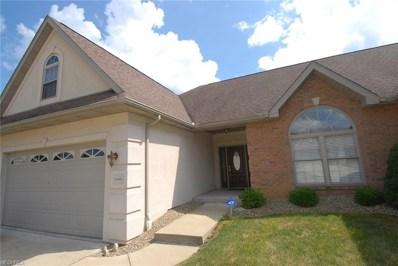 3090 Northern Pl, Zanesville, OH 43701 - MLS#: 4020734
