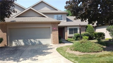 45 Douglas Ct UNIT 41, Tallmadge, OH 44278 - MLS#: 4020808