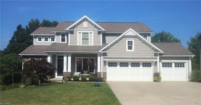 7239 Ashmoore Ave NORTHWEST, North Canton, OH 44720 - MLS#: 4020825
