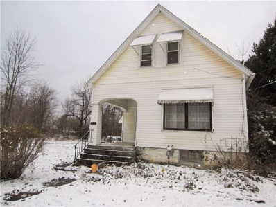 3712 Dallas Ave, Lorain, OH 44055 - MLS#: 4020909