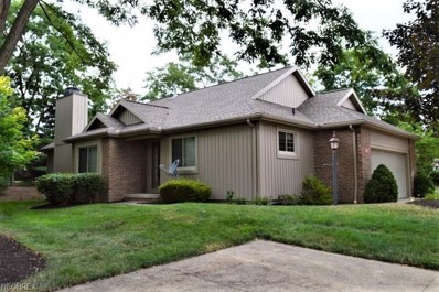 60 Douglas Ct, Tallmadge, OH 44278 - MLS#: 4020970