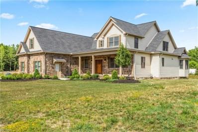1823 Granite Ct, Westlake, OH 44145 - MLS#: 4020975