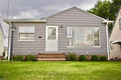 2430 Stanfield Dr, Parma, OH 44134 - MLS#: 4020987