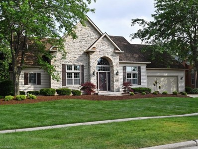20585 Carlton Ct, Strongsville, OH 44149 - MLS#: 4021031