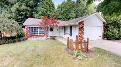 6857 Dave Dr, Madison, OH 44057 - MLS#: 4021071