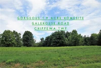 Galehouse, Doylestown, OH 44230 - MLS#: 4021075