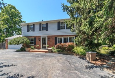 2400 Lost Nation Rd, Willoughby, OH 44094 - MLS#: 4021080