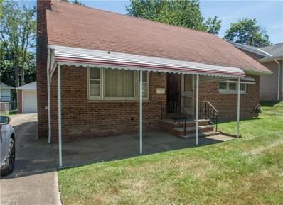 1949 E 300th St, Wickliffe, OH 44092 - MLS#: 4021121
