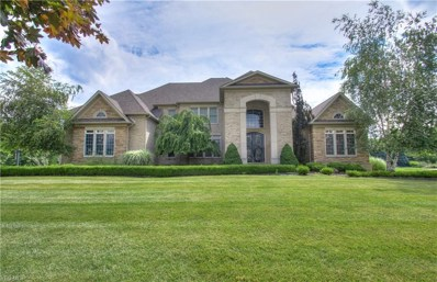 231 Legacy Dr, Highland Heights, OH 44143 - MLS#: 4021122