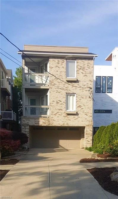 2317 W 5th St, Cleveland, OH 44113 - MLS#: 4021187