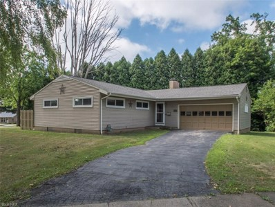 1977 Southeast Blvd, Salem, OH 44460 - MLS#: 4021188