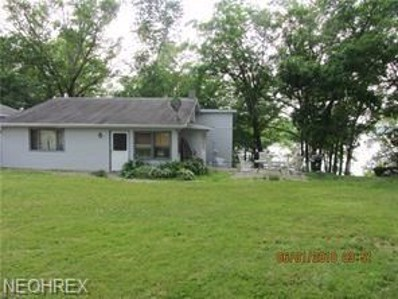 2734B River SE, Lake Milton, OH 44429 - #: 4021195