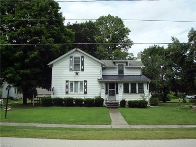 3091 N Main St, Rock Creek, OH 44084 - MLS#: 4021213
