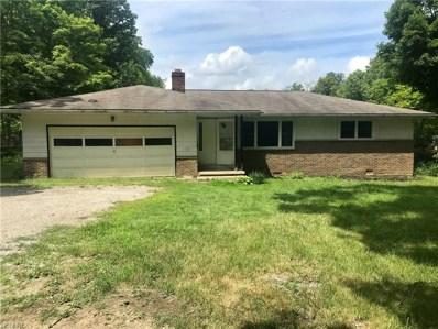 7800 Ravenna Rd, Painesville, OH 44077 - MLS#: 4021225