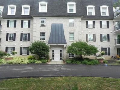 1931 King James Park UNIT 427, Westlake, OH 44145 - MLS#: 4021267