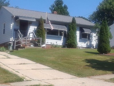 5317 Melody Ln, Willoughby, OH 44094 - MLS#: 4021308