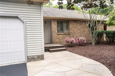 148 Turquoise Dr, Cortland, OH 44410 - MLS#: 4021324