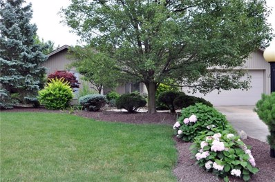 33118 Sandpiper Ct, North Ridgeville, OH 44039 - MLS#: 4021340