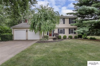 1415 Plantation Dr, Hudson, OH 44236 - MLS#: 4021378