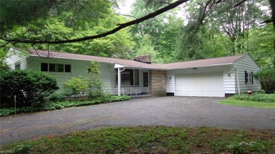 15174 Hook Hollow Rd, Novelty, OH 44072 - MLS#: 4021386
