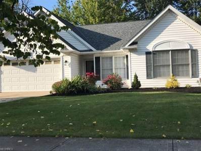 38137 Strumbly Pl, Willoughby, OH 44094 - MLS#: 4021391