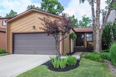 9803 Country Scene Ln UNIT 5D, Mentor, OH 44060 - MLS#: 4021409