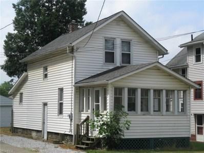 1316 Waterloo Rd, Akron, OH 44314 - MLS#: 4021521