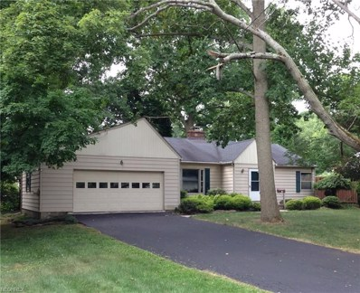 2870 Lee Rd, Silver Lake, OH 44224 - MLS#: 4021649