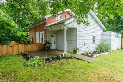 530 Saybolt Ave, Wooster, OH 44691 - MLS#: 4021674