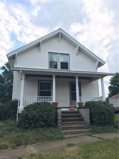 1835 Main Ave WEST, Massillon, OH 44647 - MLS#: 4021681