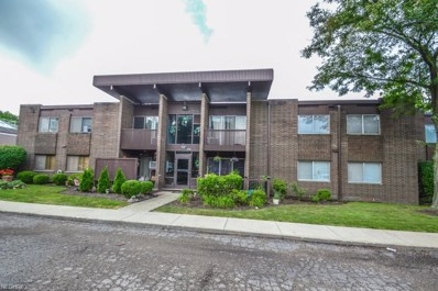 10740 Valley View Rd UNIT A5, Northfield, OH 44067 - MLS#: 4021706