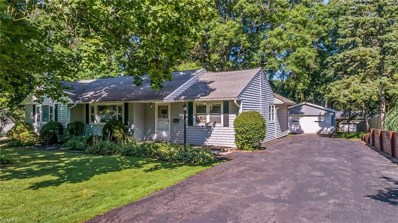 3108 Mayfield Rd, Silver Lake, OH 44224 - MLS#: 4021793