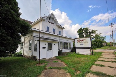 301 W Lincolnway, Minerva, OH 44657 - MLS#: 4021805