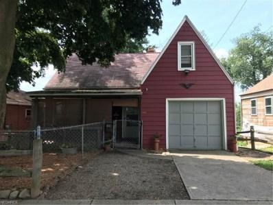 364 Baldwin Rd, Ellet, OH 44312 - MLS#: 4021848