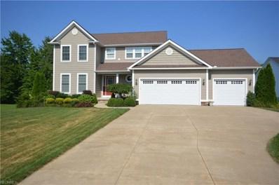 179 Huntington Woods Dr, Madison, OH 44057 - MLS#: 4021872