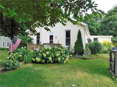 219 Creamery Rd, Fredericksburg, OH 44627 - MLS#: 4021894