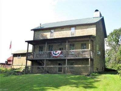 12091 Muskingum River Rd, Lowell, OH 45744 - MLS#: 4021943