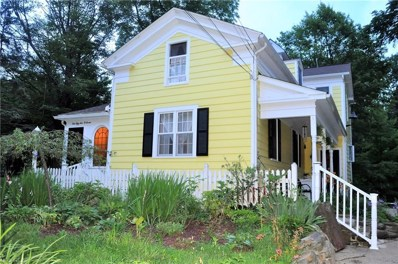 15507 Moseley Rd, Thompson, OH 44057 - MLS#: 4021949