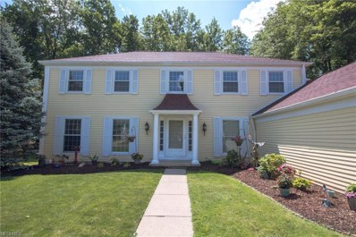 17529 Fairfax Ln, Strongsville, OH 44136 - MLS#: 4021981