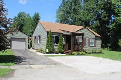 144 Lawnfield Ct, Geneva, OH 44041 - MLS#: 4022013