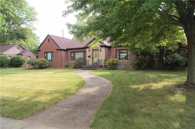 3008 Silver Lake Blvd, Silver Lake, OH 44224 - MLS#: 4022027